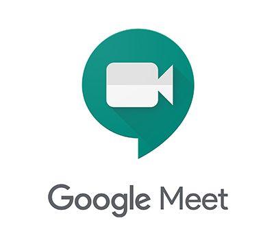 google-meet-pro