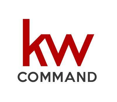 kw-command
