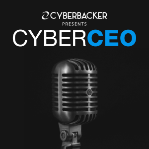 CyberCEO Podcast
