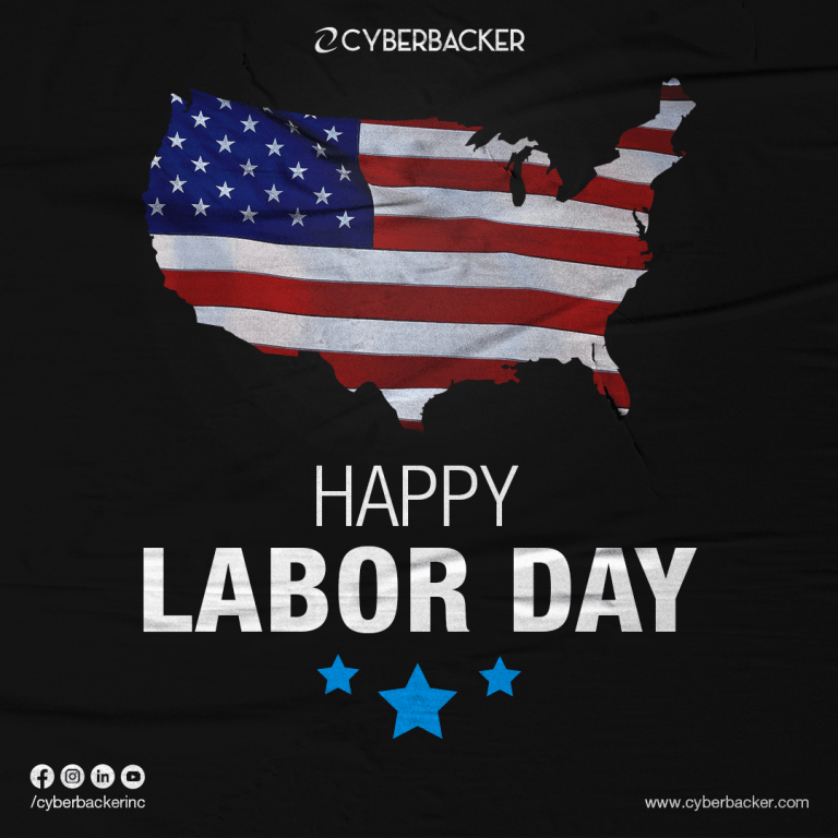 Happy Labor Day,virtual assistant in United States of America, Virtual Assistant Canada, VA Canada