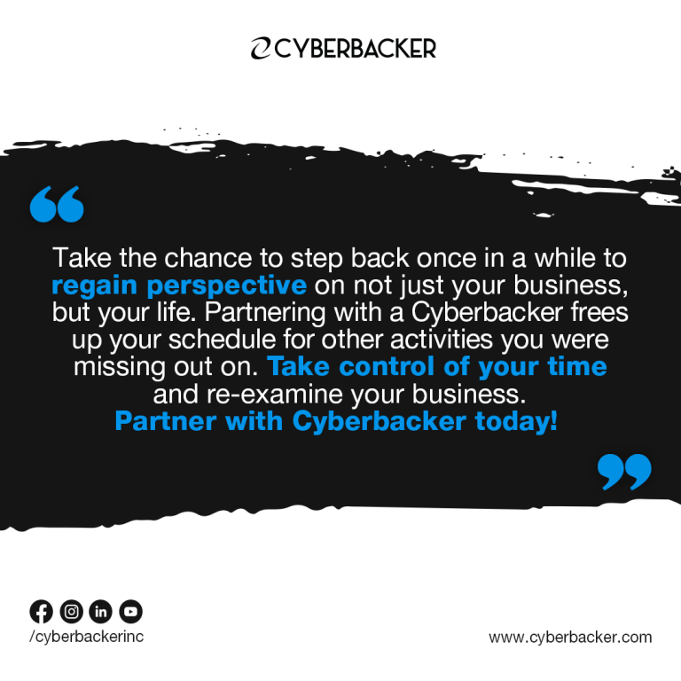 Partner with a Cyberbacker NOWvirtual assistant in United States of America, Virtual Assistant Canada, VA Canada